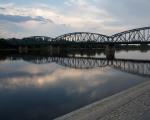 pl_torun_puente_sobre