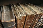 240px-Old_book_bindings