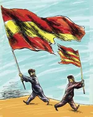 epopeya catalana