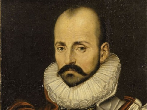 2.Michel.De_.Montaigne-1